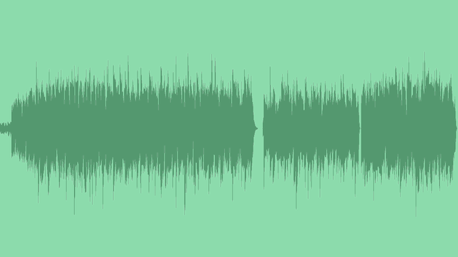 Ambient Space Background: Royalty Free Music