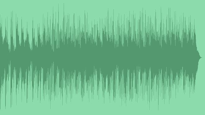 Minimal Electronic: Royalty Free Music