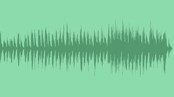 Calm And Slow: Royalty Free Music