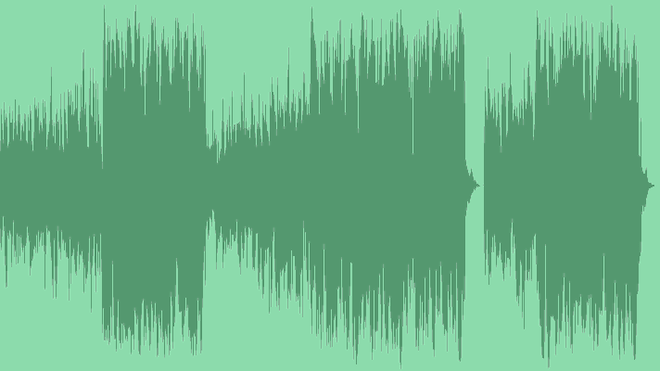 Tropical Track: Royalty Free Music