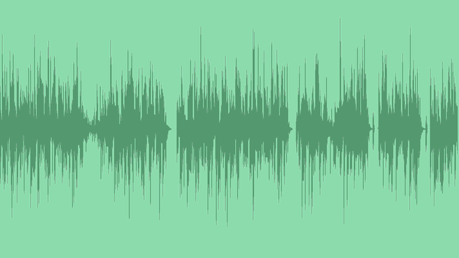 Percussion: Royalty Free Music