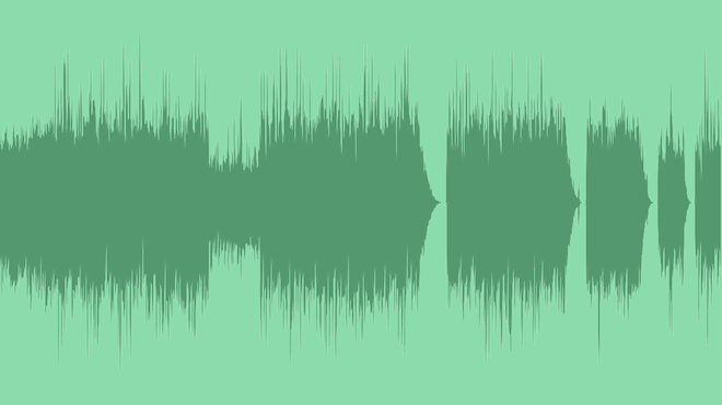 Smart Modern Ambient: Royalty Free Music