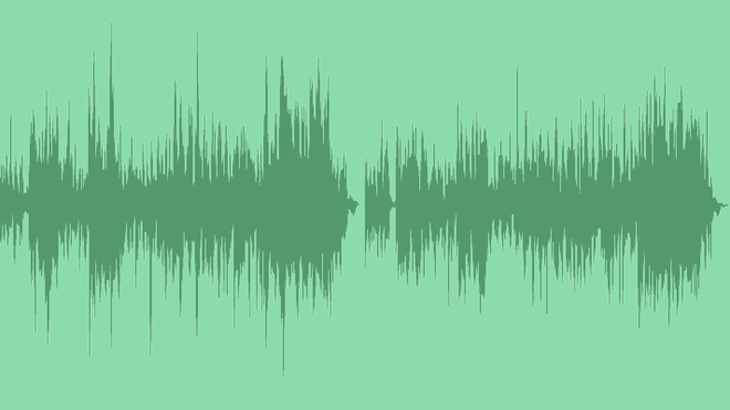 Wild West: Royalty Free Music