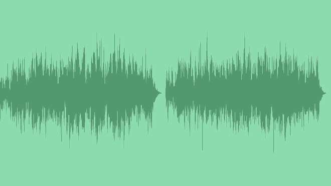 Indian Summer: Royalty Free Music