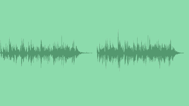 Old Blues: Royalty Free Music