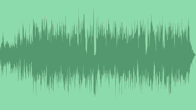 Acoustic Warmth: Royalty Free Music