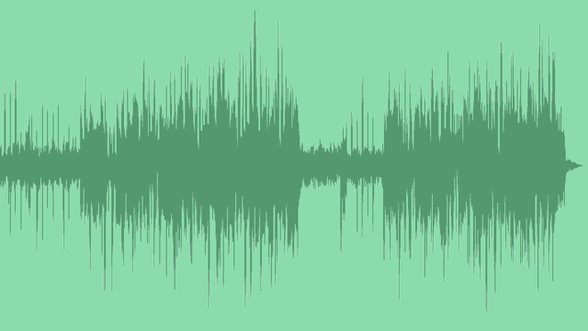 Promotional Advert: Royalty Free Music