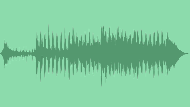 Ambient Ident: Royalty Free Music