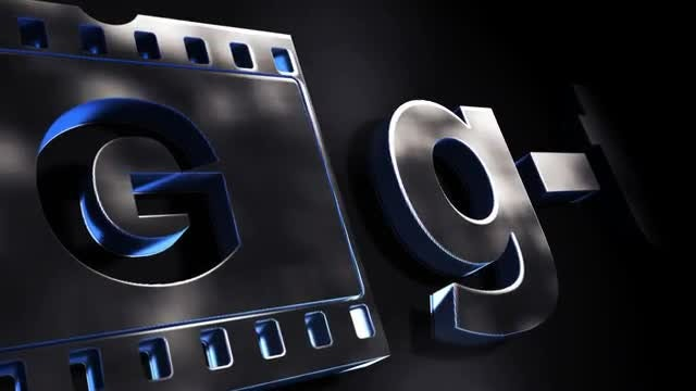 Ambient Logo Reveal: After Effects Templates