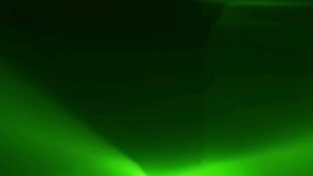 Neon Leaks: Stock Motion Graphics