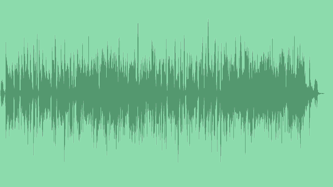 Funny And Comedic: Royalty Free Music
