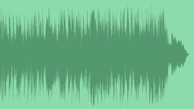 Appearance Of The Villian: Royalty Free Music