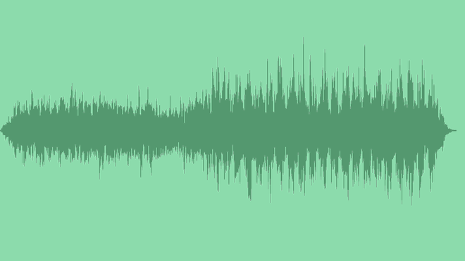 Deep Ambient Texture: Royalty Free Music