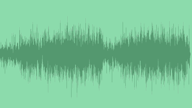Funny Tale: Royalty Free Music