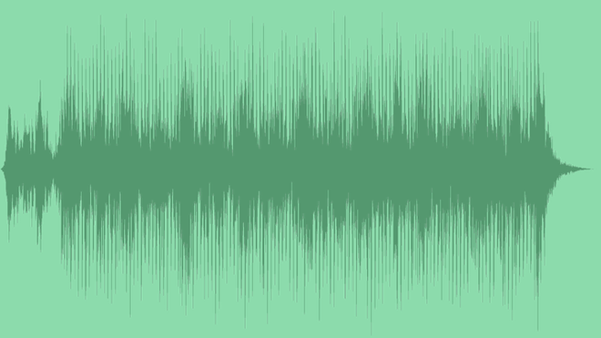 Beauty House: Royalty Free Music