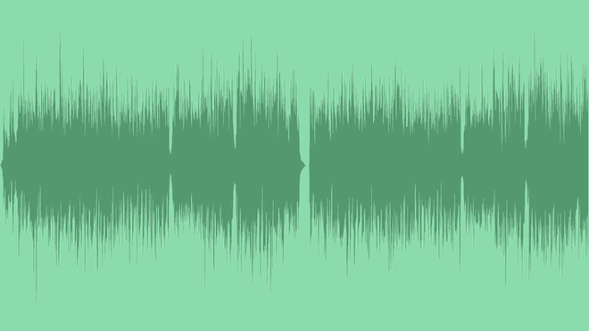 One Story Of Success: Royalty Free Music