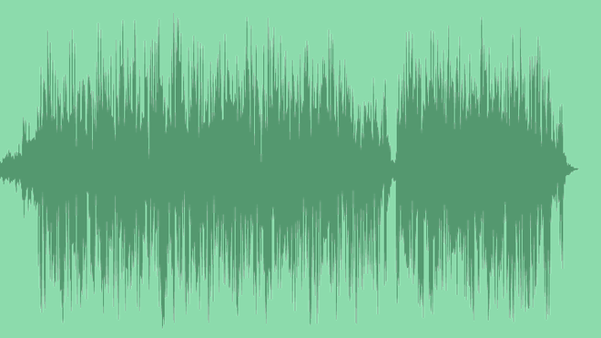 Cool Down: Royalty Free Music