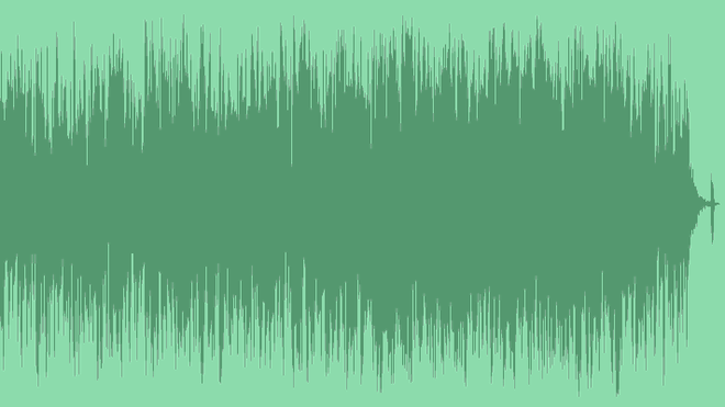 Day Of Inspiration: Royalty Free Music