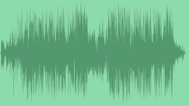 Abstract Hip-Hop: Royalty Free Music