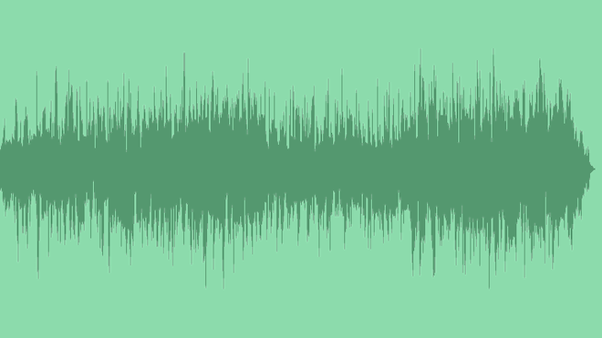 Just Smile: Royalty Free Music