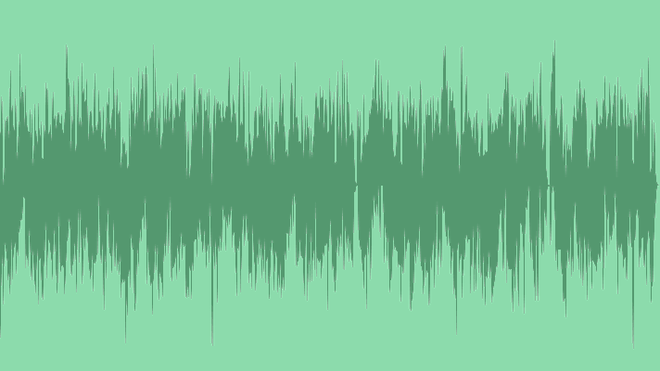 That Corporation Kit: Royalty Free Music
