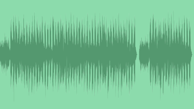 One DubStep: Royalty Free Music