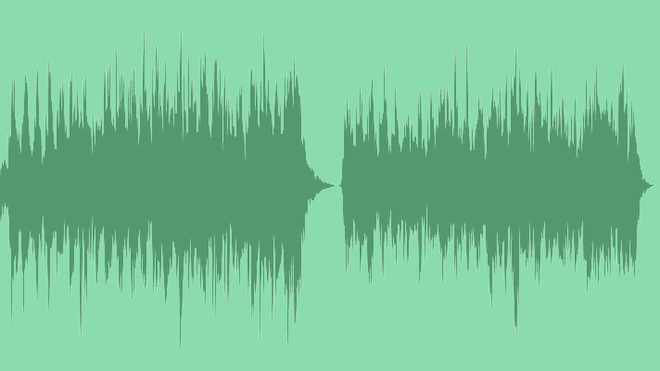 Victory Opening: Royalty Free Music