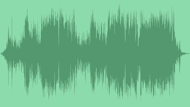 Positive Summer Party: Royalty Free Music