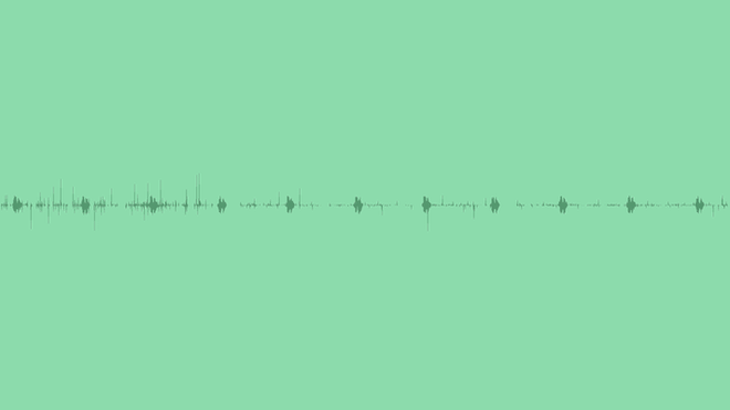 Typewriter Sound Effect Pack - Sound Effects | Motion Array