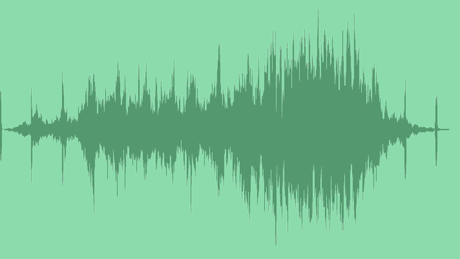 Ambient Timelapse: Royalty Free Music