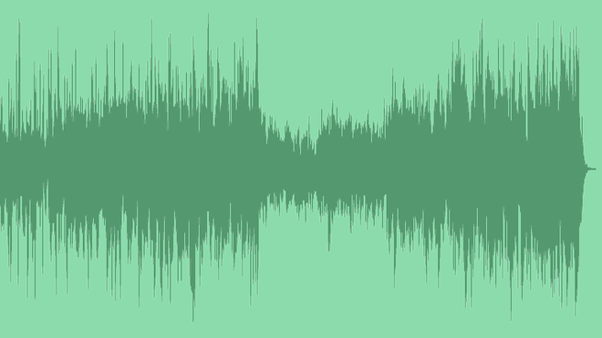 Lite Corporate Background: Royalty Free Music