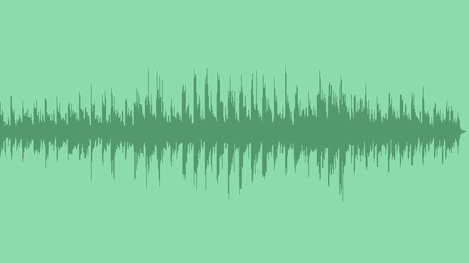 Calm Melancholy: Royalty Free Music