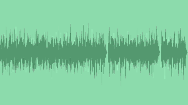French Cafe: Royalty Free Music