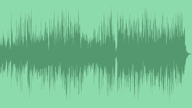 This Is Electronic: Royalty Free Music