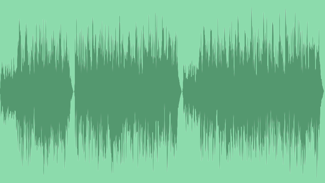 Positive And Stylish: Royalty Free Music