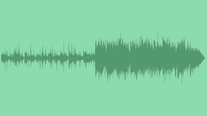 Sad And Gentle: Royalty Free Music