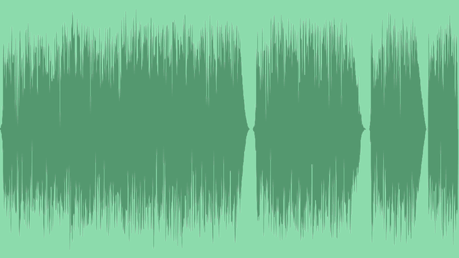 Modern Corporate Background: Royalty Free Music