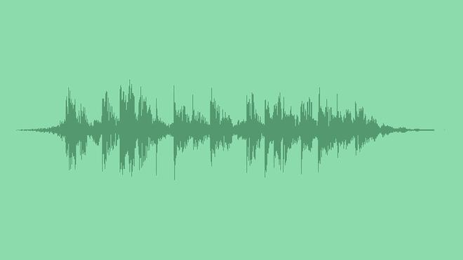 Smooth Vibes Logo: Royalty Free Music