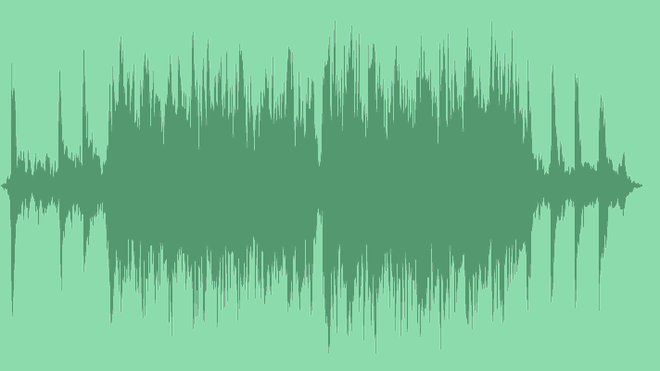 Motion: Royalty Free Music