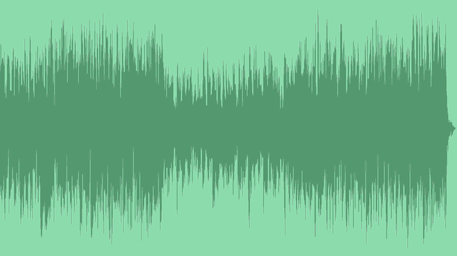 Modern And Promotional: Royalty Free Music