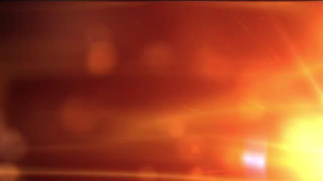Molten Rays: Stock Motion Graphics