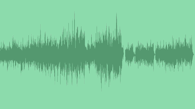 Vision Of Success: Royalty Free Music