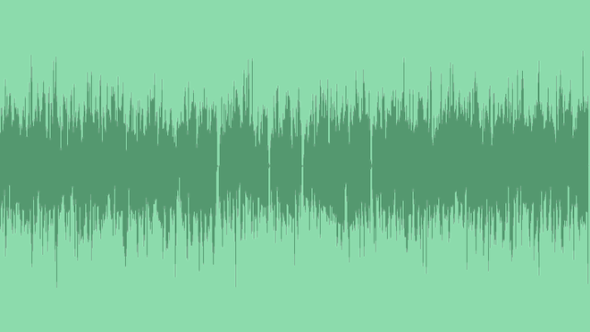 Carefree Whistling: Royalty Free Music