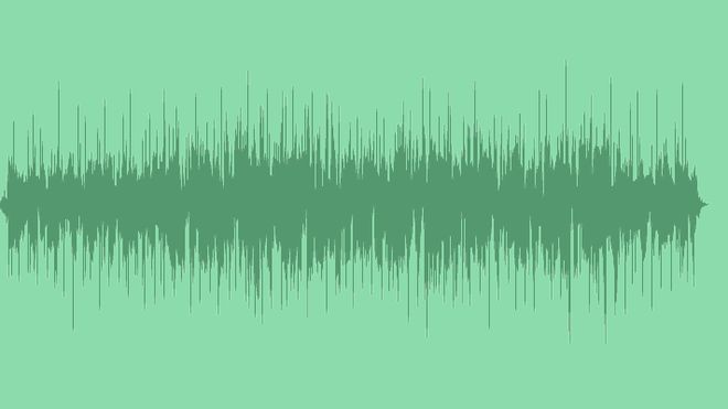 Dreamy Corporate: Royalty Free Music