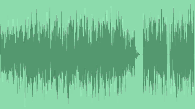 Bright And Positive: Royalty Free Music