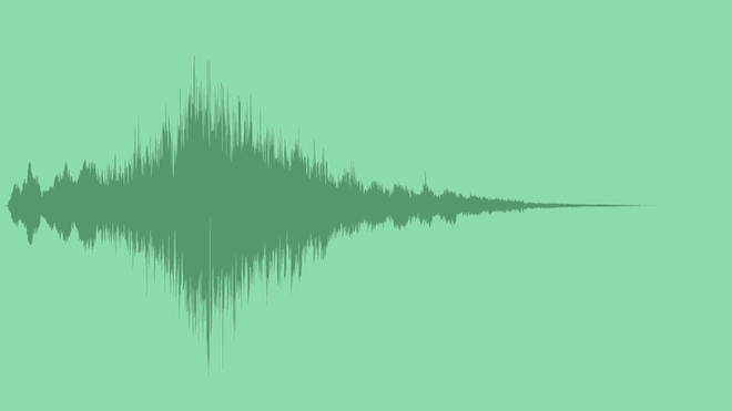 Angel Voices Audio Logo: Royalty Free Music