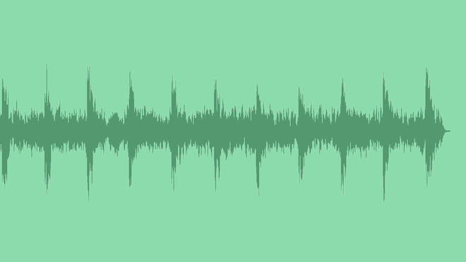Minuet In G Major : Royalty Free Music