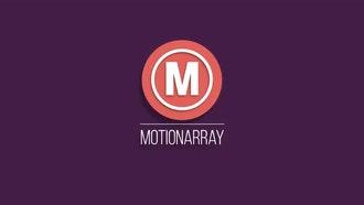 Glitch Kit Premiere Pro Templates Motion Array