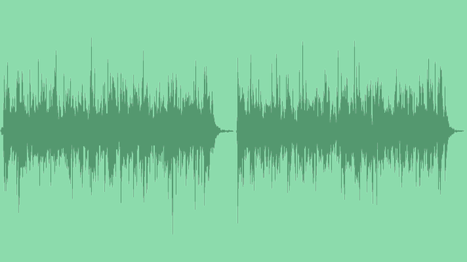 Acoustic Ambient: Royalty Free Music