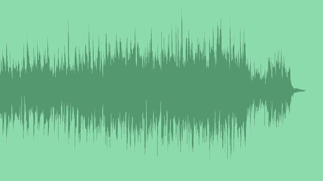 For Wedding Day: Royalty Free Music